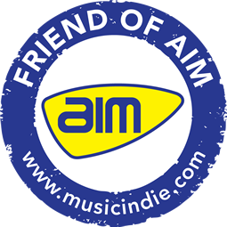 Friends of AIM